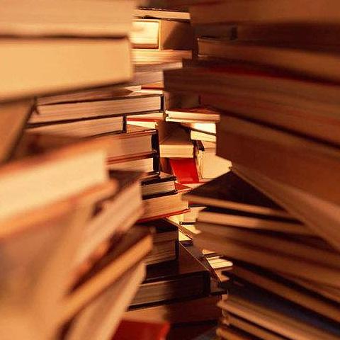 读死书是害己,一开口就害人。