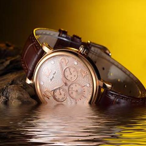 节省时间,也就是使一个人的有限的生命更加有效,而也即等于延长了人的生命。