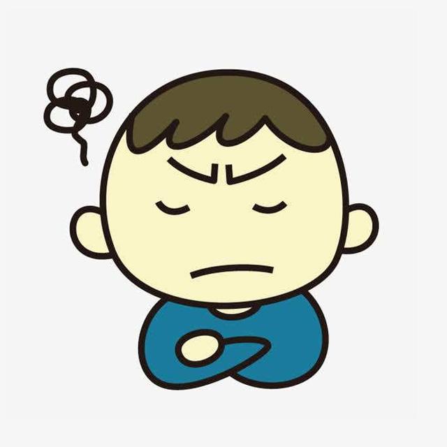 急不择言的病源,并不在没有想的工夫,而在有工夫的时候没有想。