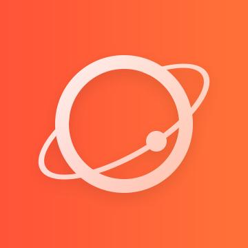 火星文转换器_非主流火星文在线转换